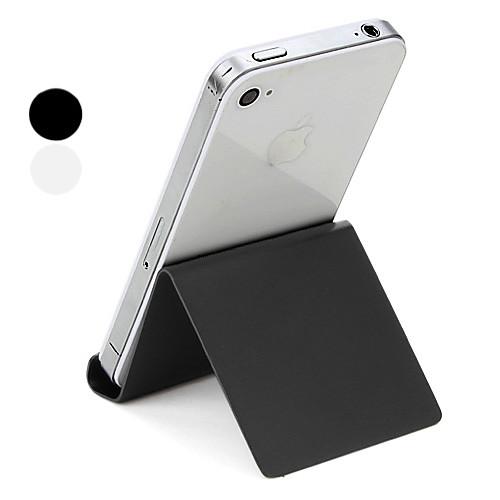 Портативная металлическая мини подставка для iPad, iPhone и других планшетов (разные цвета) Lightinthebox 171.000