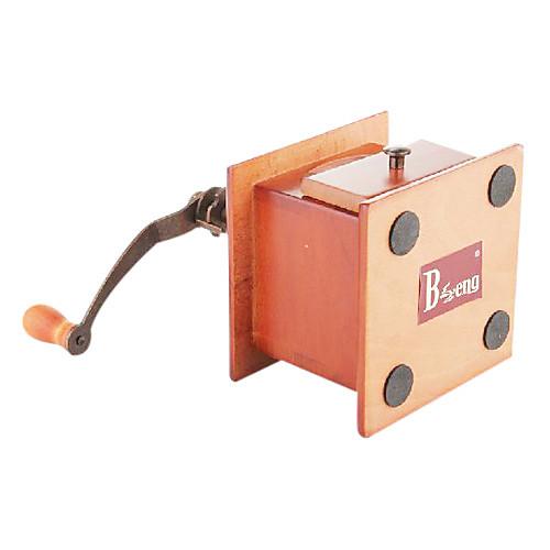 ручной кофемолке регулируемые BM-06 Lightinthebox 858.000