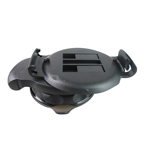 Ветровое стекло автомобиля держатель для удобства TomTom главную 2 Европа / региональных Lightinthebox 343.000