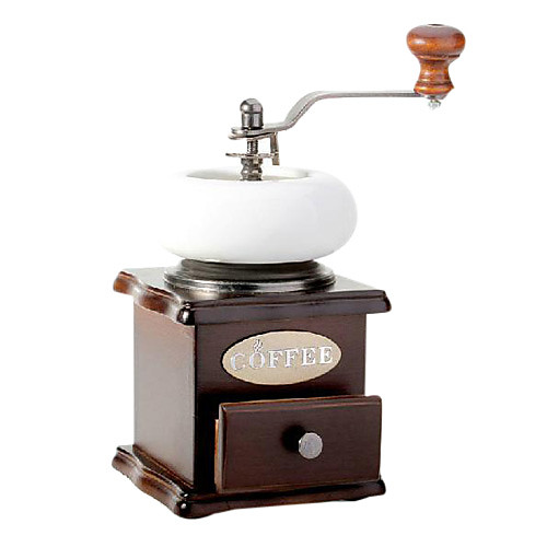 ручной кофемолке регулируемые BM-133 Lightinthebox 858.000