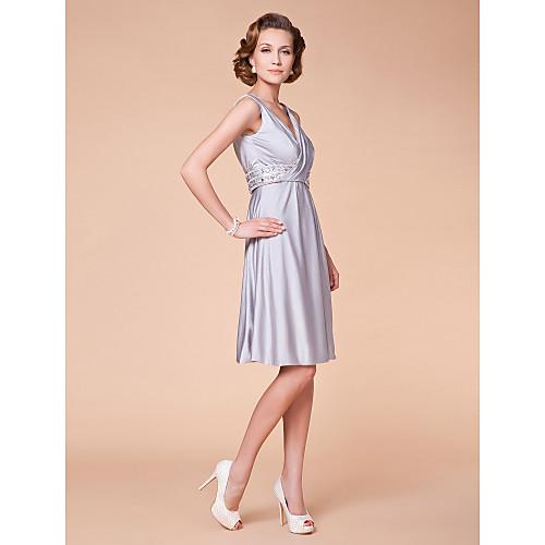 ODEDA - Платье для дам Lightinthebox 3854.000