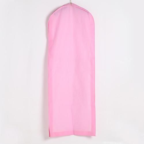водонепроницаемый хлопок платье длиной одежду мешок (более цветов) Lightinthebox 300.000