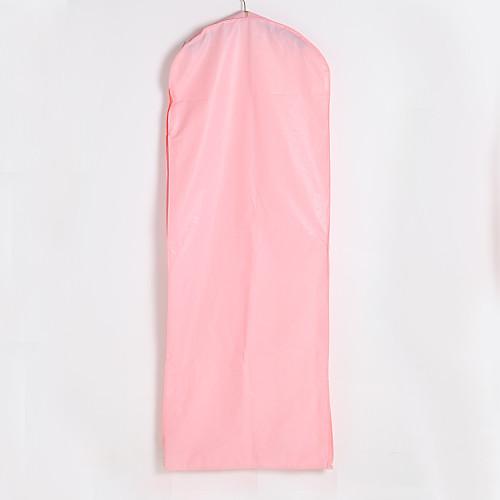 водонепроницаемый хлопок / тюль платье длиной одежду мешок (более цветов) Lightinthebox 205.000