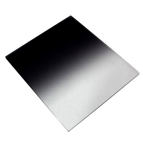 постепенное флуоресценции серый фильтр Cokin P серии Lightinthebox 126.000