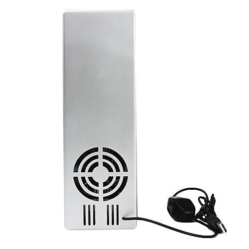 Мини холодильник на 2 напитка (питание от USB ПК) Lightinthebox 987.000
