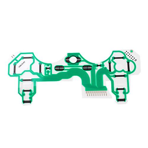 Проводящая пленка для контроллера PS3 Lightinthebox 42.000
