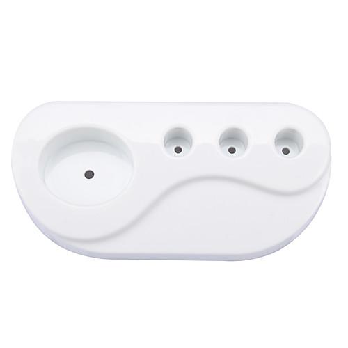 здоровье точность электрической зубной щетки батареи 003 Lightinthebox 1288.000