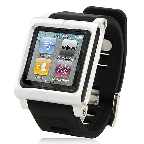 Браслет для iPod Nano 6 Lightinthebox 558.000