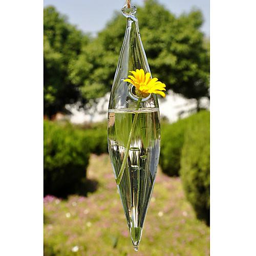висит spendle форме стеклянной вазе Lightinthebox 192.000