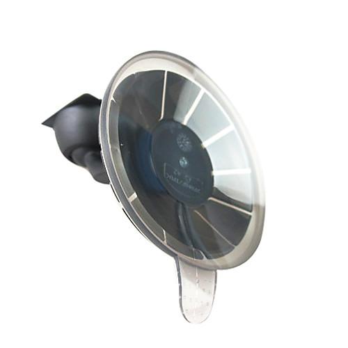 Ветровое стекло автомобиля присоски гору держатель для навигатора TomTom GO 720 730 920 930 520 530 630 т Lightinthebox 300.000