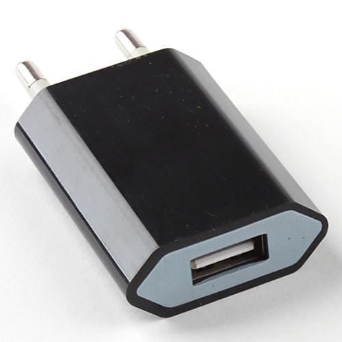 ЕС разъем USB кабель для зарядки для Nintendo DSi, dsixl и 3ds Lightinthebox 171.000