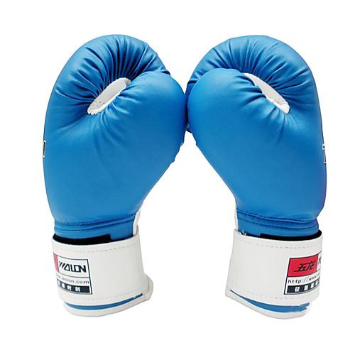 кожа полный малыша пальца перчатки (средний размер) Lightinthebox 730.000