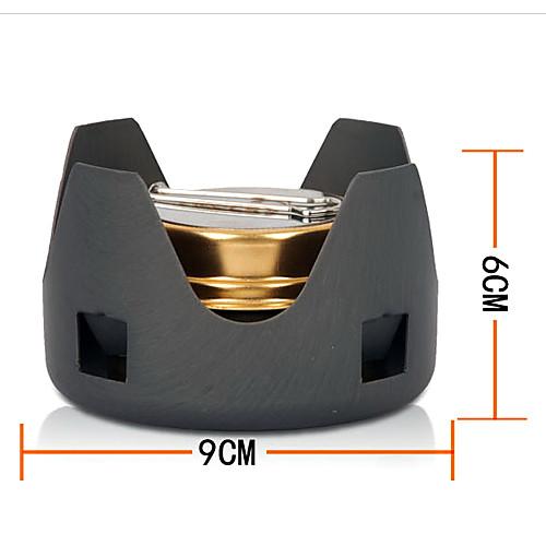 Алкоголь плита (постамент, алкоголь плита) Lightinthebox 687.000
