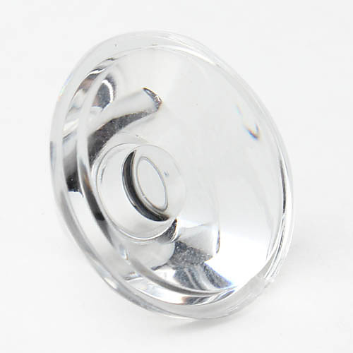20мм 60 ° оптические стеклянные линзы для фонарика, пятно света Lightinthebox 42.000