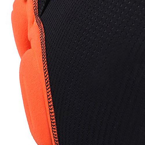 Быстрый Сухой и высокая воздухопроницаемость Велоспорт Мужская нижнее белье с Coolmax 3D-Pad Lightinthebox 644.000