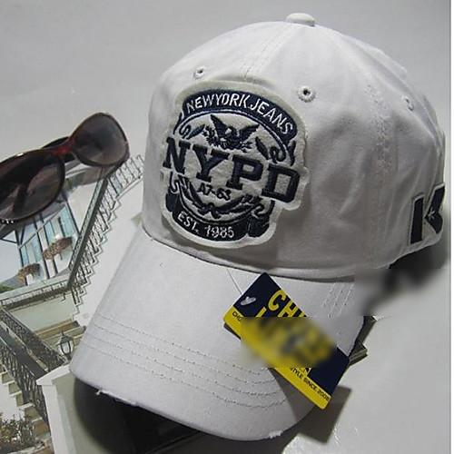 мода случайной шляпу бейсбол любовника (регулируемое) Lightinthebox 601.000