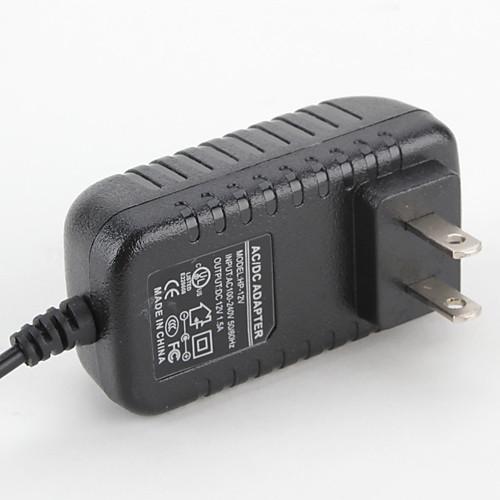 нам подключить зарядное версия стена для Acer Iconia Tab A500 (черный) Lightinthebox 343.000