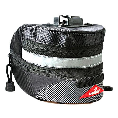 Открытый Велоспорт MTB Saddle Bag Lightinthebox 429.000