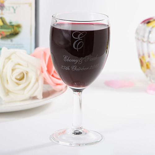 персонализированные чашки красного вина Lightinthebox 450.000