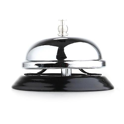 нержавеющая сталь таблицы колокол Lightinthebox 214.000