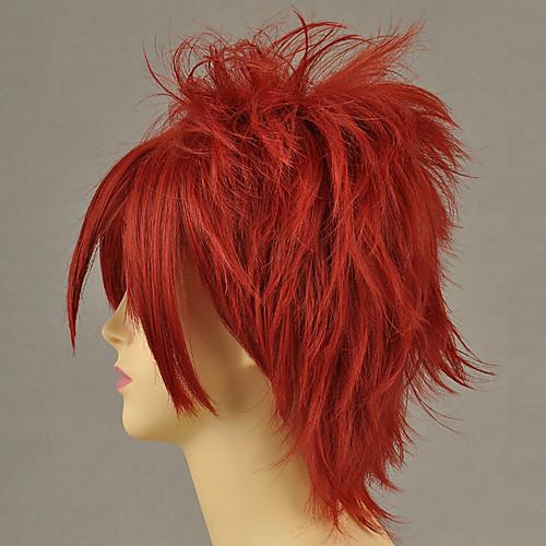 косплей парик вдохновлен Higurashi, когда они crygothic лоли Ushiromiya Мария Lightinthebox 858.000