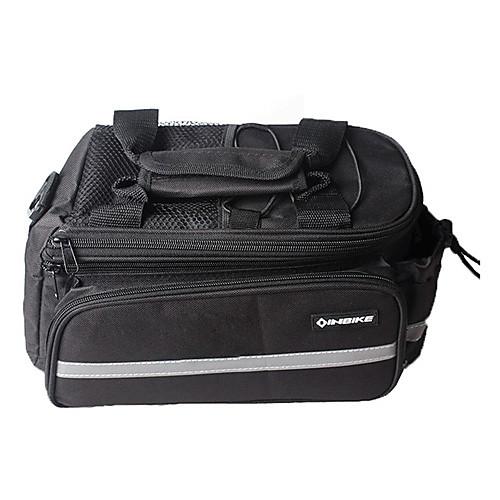 Ourdoor Многофункциональный расширяемый Saddle Bag велосипедов Lightinthebox 1718.000