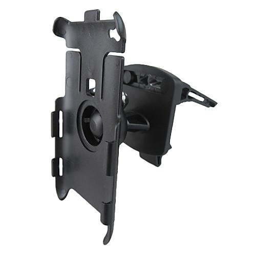 вентиляционное отверстие автомобиля держатель для iphone 4/4S Lightinthebox 343.000
