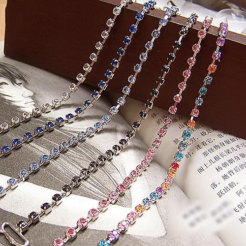 Сексуальный прекрасный алмаз ремень бюстгальтер ремешок Lightinthebox 167.000
