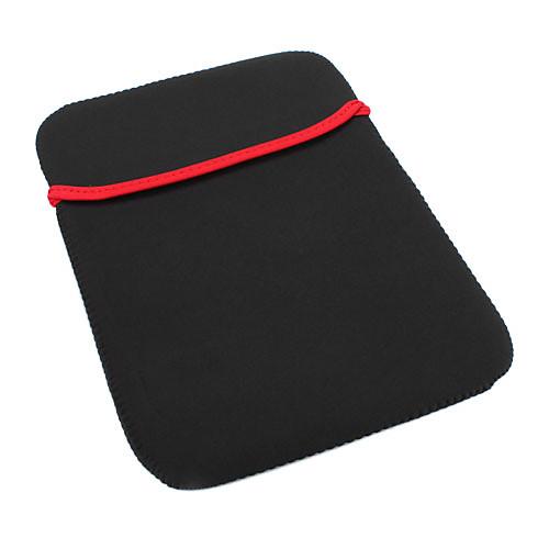 защитный чехол для MacBook рукавов (черный) Lightinthebox 300.000