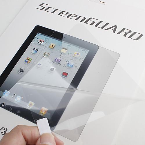 Пыле-отталкивающая пленка с УФ-защитой для Samsung Galaxy Tab2 10.1 P5100 Lightinthebox 171.000