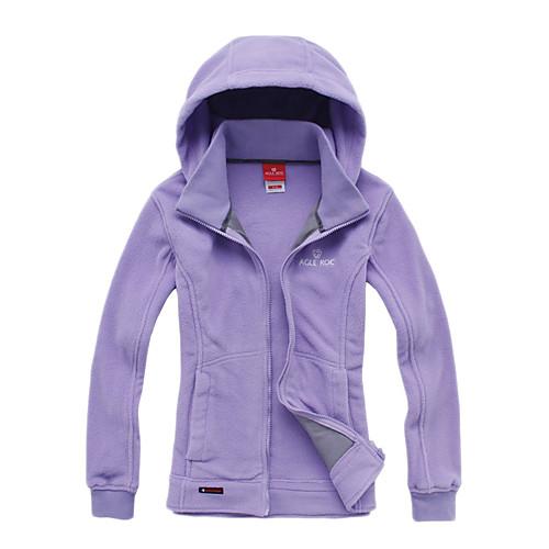 agleroc ветрозащитный куртка женская Lightinthebox 1650.000