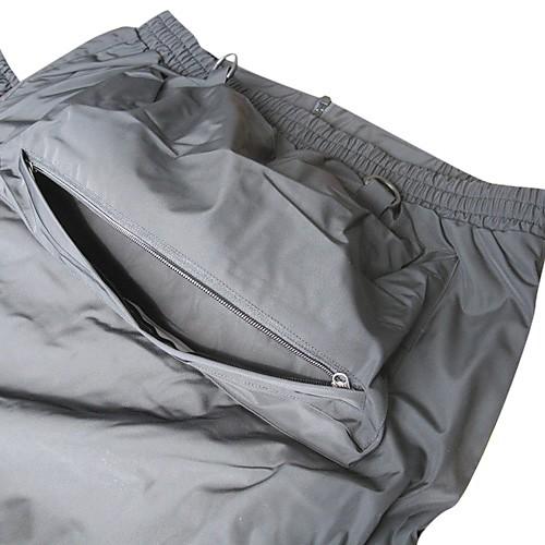 Амадис мужские полиэстера дождь доказательство рыбалка верхняя одежда Lightinthebox 5979.000