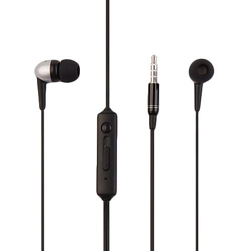2012 моды высококачественные наушники с микрофоном для iphone Lightinthebox 300.000