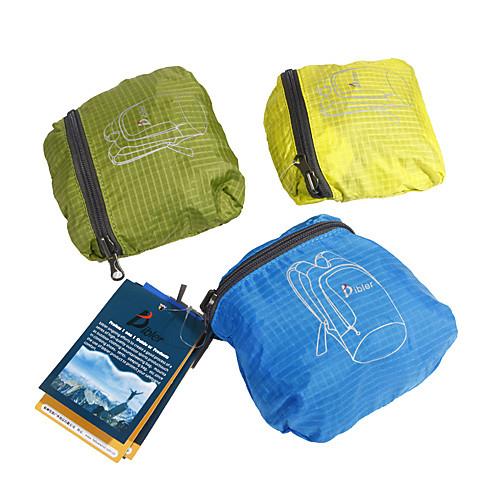 Super Light Дюпон нейлон 13L Packbag Skinbag (3 цвета) Lightinthebox 1159.000