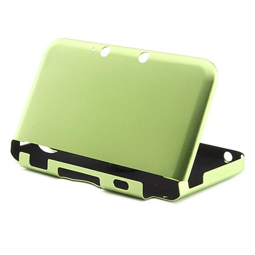 Алюминиевый защитный чехол для 3DS XL (разных цветов) Lightinthebox 169.000