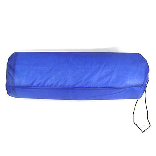 Открытый влагостойкие пикника Одеяло Camping Mat Pad с двухсторонним покрытием алюминиевой (200x200) Lightinthebox 558.000