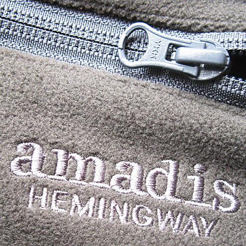 Амадис мужская верхняя одежда ветрозащитная дакрона рыбалки Lightinthebox 1883.000
