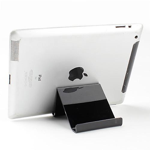 Простой рабочего Дизайн подставка для IPad и других планшетных ПК Lightinthebox 128.000