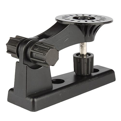 coolcam - 300k пикселей беспроводной кастрюлю наклона IP-камера (ночного видения, iphone поддерживается), p2p