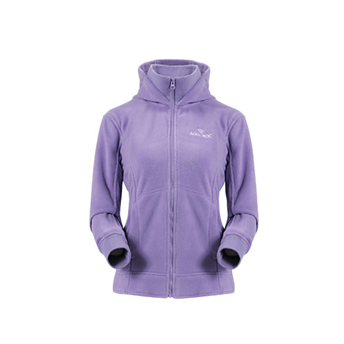 agleroc ветрозащитный куртка женская
