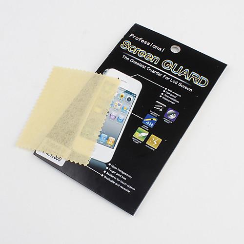 Матовая пленка на экран для Samsung Galaxy S3 I9300 Lightinthebox 42.000