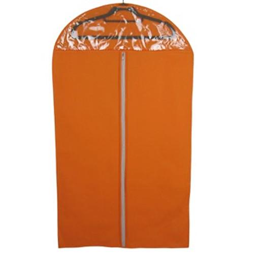 простые дышащий мешок одежды свадьбы (больше цветов) Lightinthebox 300.000