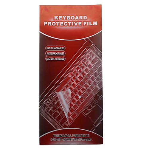 Клавиатура Защитная крышка для Acer 4830/3830/4755G/V3-471G/V5-471G Lightinthebox 42.000