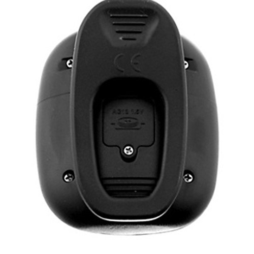 Мультифункциональный шагомер для ходьбы или бега с большим дисплеем. Разные цвета Lightinthebox 472.000
