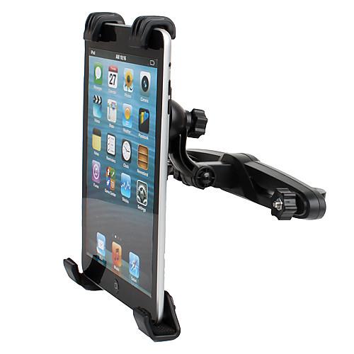 Автомобильная подставка-держатель для iPad mini и др. Lightinthebox 257.000