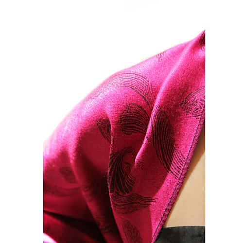 Нежный Кашемир особых поводов Шаль (другие цвета) Lightinthebox 1202.000