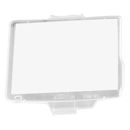 ЖК-монитор Крышка экрана протектор для Nikon D90 BM-10 Lightinthebox 126.000