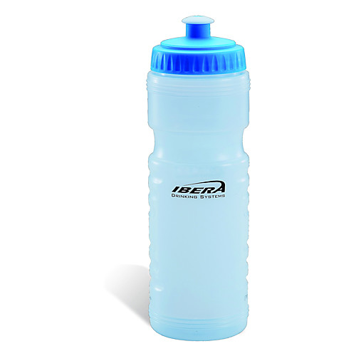 Ibera 750ML спорта Велоспорт бутылки Lightinthebox 429.000