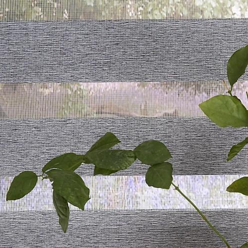серые плоские тени чистой Lightinthebox 1718.000