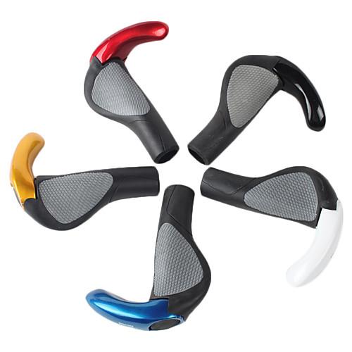 Эргономичная Anti-Slip Велоспорт захваты велосипед конце стержня руля Lightinthebox 644.000